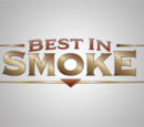 Best In Smoke