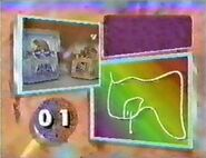 Pictionary20198920Pic208