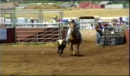 WOF Rodeo Contest