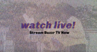 Watch Live! Stream Buzzr TV Now