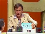 Bill Cooz