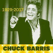 Chuck Barris GSN Memorium