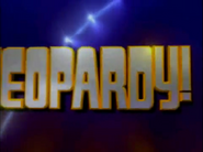 Jeopardy! 1998-1999 season title card -1 screenshot-27