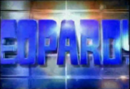 Jeopardy! 2006-2007 season title card-2 screenshot-36