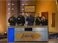 Lakers Challenge-1