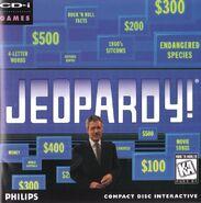 Philips-cdi-jeopardy