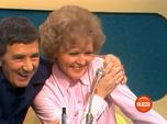 Richard & Betty