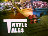 Tattletales 1977