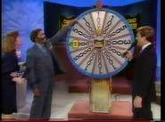 Cash Explosion Wheel 1