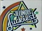Illinois' Luckiest