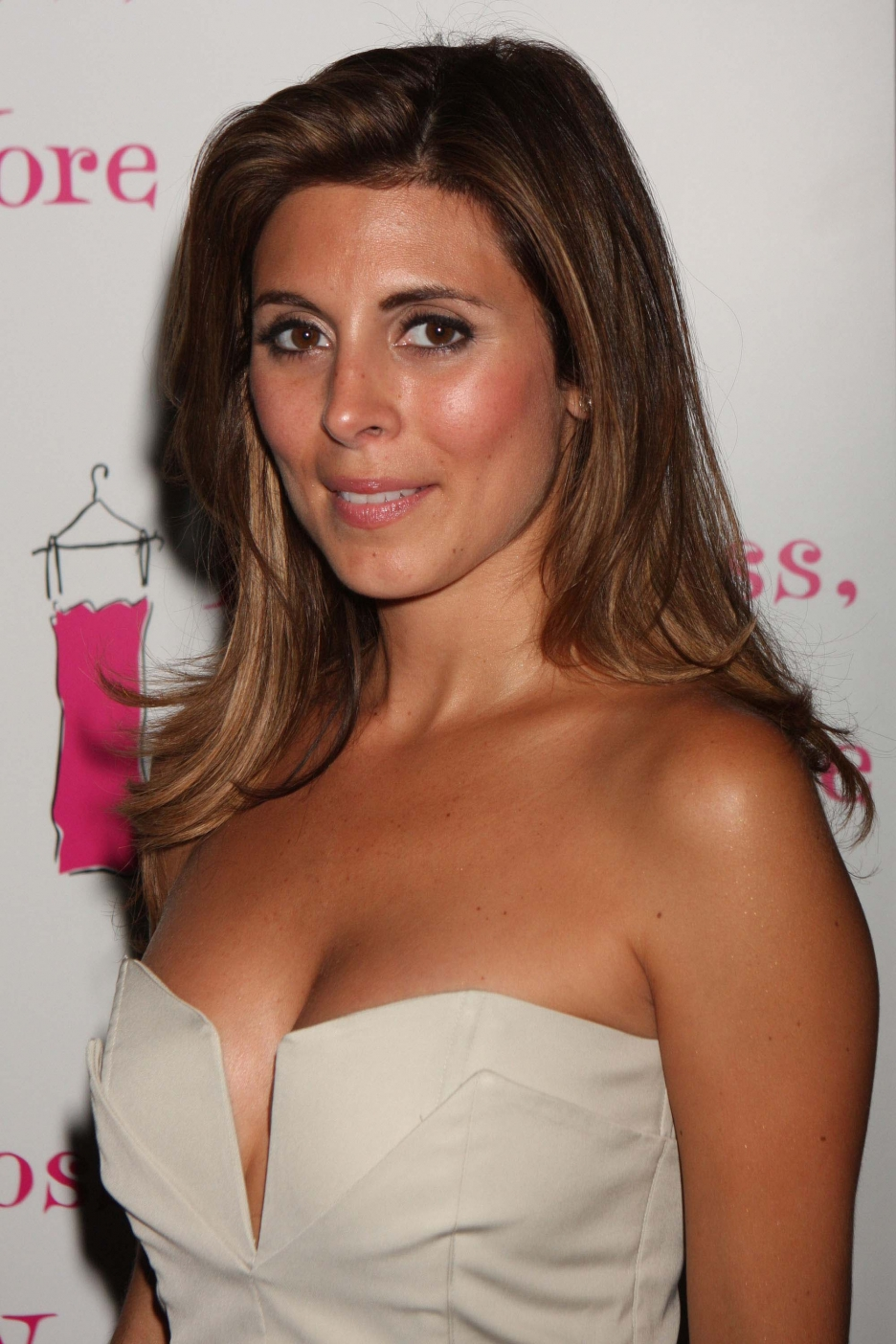 Jamie-Lynn Sigler | Game Shows Wiki | FANDOM powered by Wikia