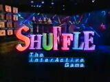 Shuffle1994