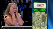 CE Pick 3 Bonus $25,000
