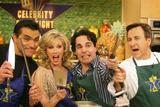 Celebrityfoodfight 300dpi360x240pxl