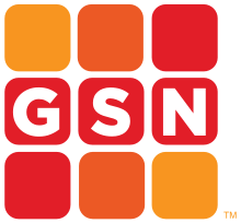 Image gsn logog game shows wiki fandom powered by wikia filegsn logog publicscrutiny Images