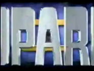 Jeopardy! 2000-2001 season title card screenshot 29