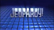 Jeopardy! 2008-2009 season title card screenshot-31