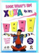 XUXAD 1993-10-25