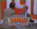 $100,000 Jeopardy! Tournament of Champions 4.png