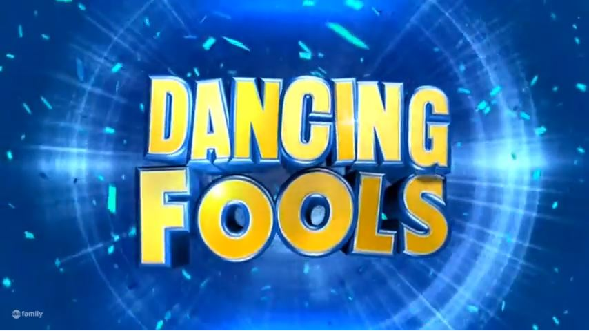 Image result for dancing fools