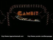 Gambit | Game Shows Wiki | FANDOM powered by Wikia