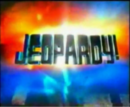 Jeopardy! 2003-2004 season title card screenshot-19
