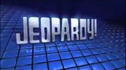 Jeopardy! 2008-2009 season title card screenshot-42