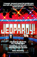 Jeopardy-Eisenberg-Harry-9780811908061