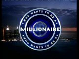 Millionaire2008