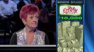 EZ Play $10,000 CESPOTLIGHT