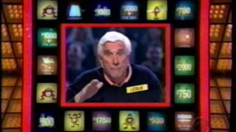 Game$how Marathon Press Your Luck, pt