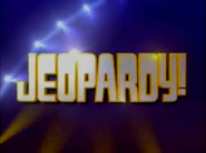 Jeopardy! 1998-1999 season title card -1 screenshot-32