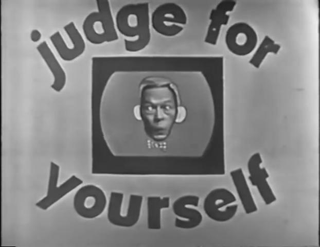 History of Saturday Night Live (1985–1990) - Wikipedia
