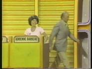 Rhyme and Reason Pilot Bob Jack Cassidy Walks Off