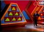 The 100k Pyramid Monitors