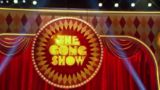 The Gong Show S2