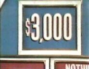 3000big7