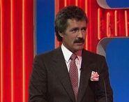 Alex-trebek-mustache