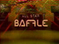 All Star Baffle