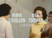 Markgoodson-todman2