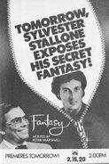 Nbc tvg fantasy daytime 9-82