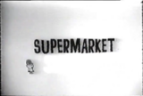 Supermarket Sweep 1965