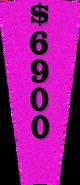 EF8B6429-2872-4F76-B491-732626291C21