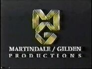 Martindale-Gilden Productions