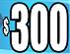 $300 Whammy 2