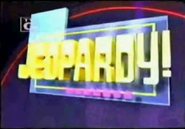 Jeopardy! 1996-1997 season title card-1 screenshot-41