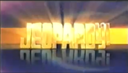 Jeopardy! 2007-2008 season title card screenshot-32