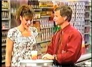 Supermarket Sweep Taste Test