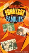 Americas-funniest-families-vhs-cover-art