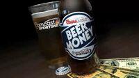 BeerMoneyIllinois2014